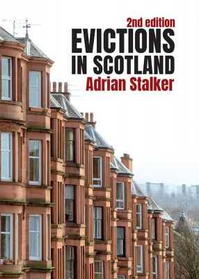 Evictions in Scotland 2nd ed