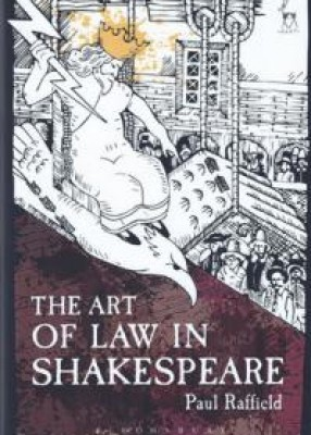Art of Law and Shakespeare
