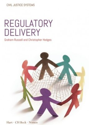 Regulatory Delivery