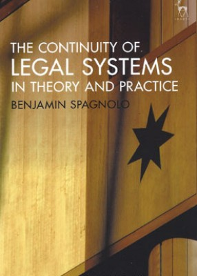 Continuity of Legal Systems in Theory and Practice