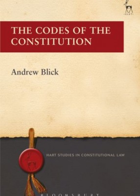 Codes of the Constitution