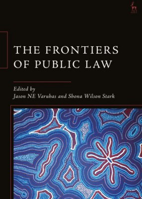 Frontiers of Public Law