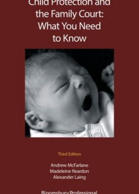 Child Protection and the Family Court: What you Need to Know (3ed)