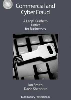 Commercial and Cyber Fraud: A Guide to Justice for Businesses
