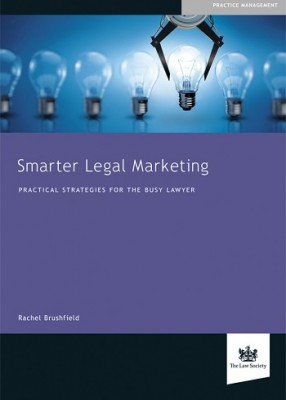 Smarter Legal Marketing