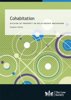 Cohabitation: Division of Property on Relationship Breakdown