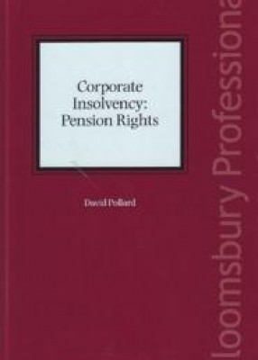 Corporate Insolvency: Pension Rights