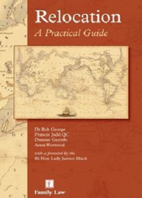 Relocation: A Practical Guide (2ed)