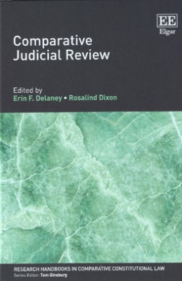 Comparative Judicial Review