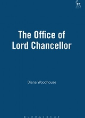 Office of Lord Chancellor