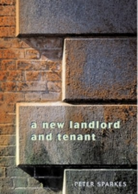New Landlord & Tenant