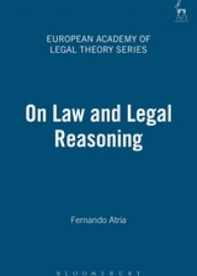 On Law and Legal Reasoning