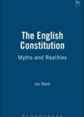 English Constitution: Myths and Realities