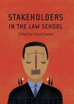 Stakeholders in the Law School