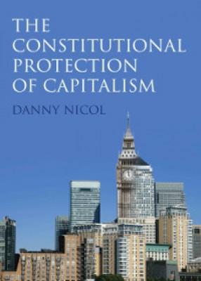 Constitutional Protection of Capitalism