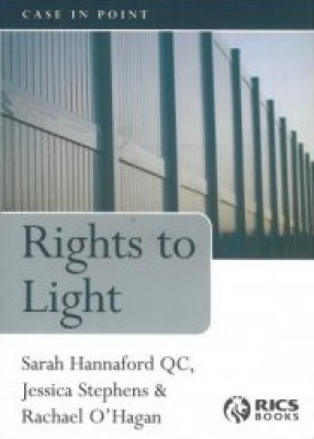 Case in Point: Rights to Light