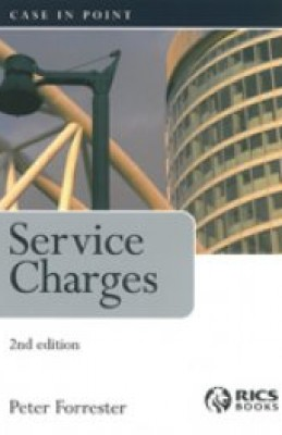 Case in Point: Service Charges 2e