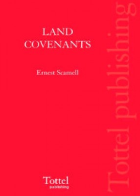 Land Covenants