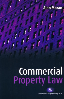 Commercial Property Law