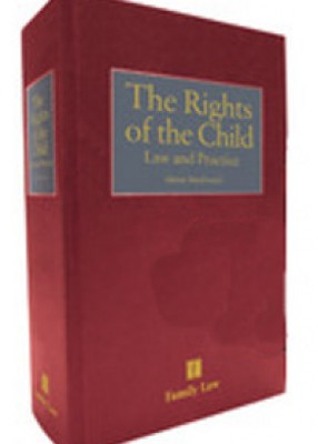 Rights of the Child: Law and Practice