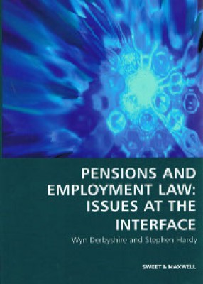 Pensions and Employment Law: Issues at the Interface