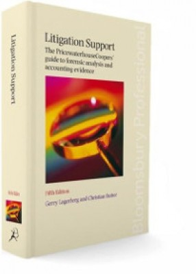 Litigation Support (5ed)