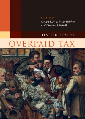 Restitution of Overpaid Tax
