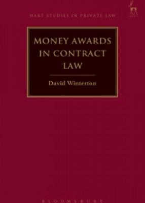 Money Awards in Contract Law