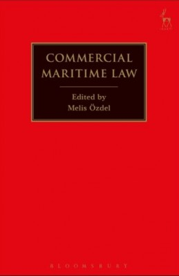 Commercial Maritime Law