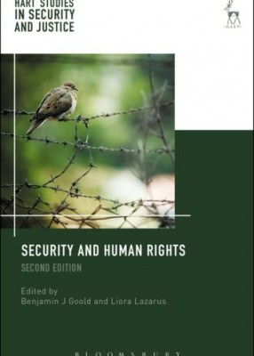 Security and Human Rights (2ed)