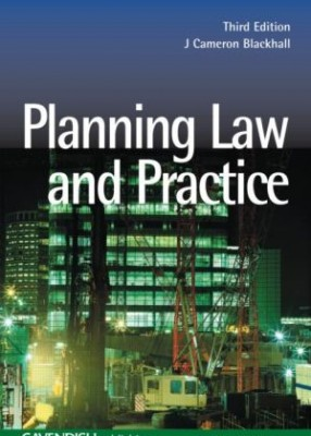Planning Law & Practice (3ed)