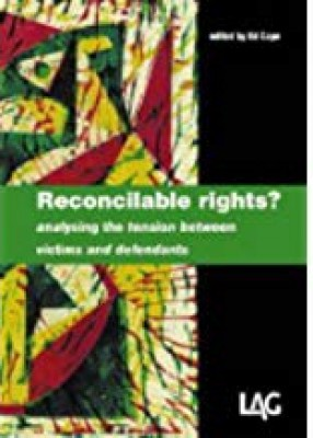 Reconcilable Rights?