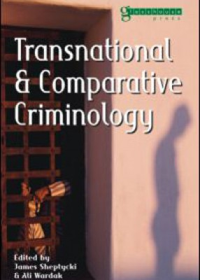 Transnational & Comparative Criminology