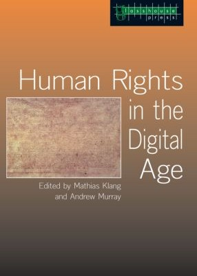 Human Rights in the Digital Age