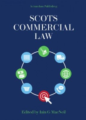 Scots Commercial Law