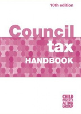 Council Tax Handbook (10ed)