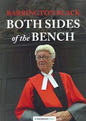 Both Sides of the Bench (Rev 1st ed)