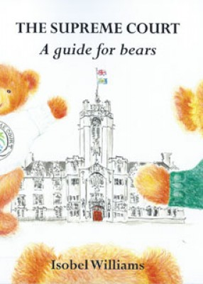 The Supreme Court: A Guide for Bears