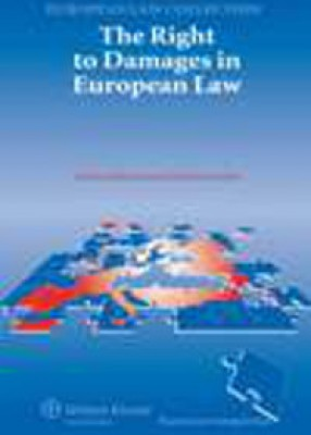 Right to Damages in European Law
