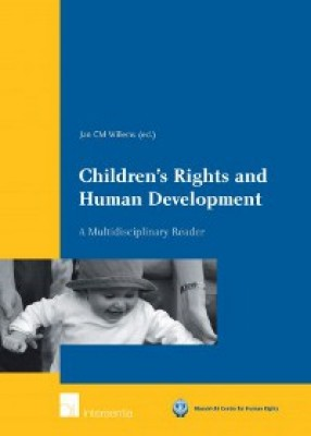 Children's Rights and Human Development: A Multi-disciplinary Reader